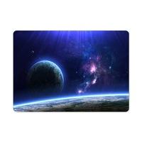 Az Univerzum csodái 15522 hűtőmágnes