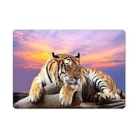 Tigris 11422 hűtőmágnes