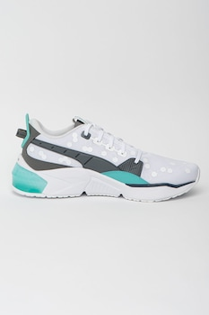 Puma, LQDCELL Optic sportcipő, 40.5