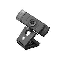 White Shark Owl FullHD 1080P webkamera
