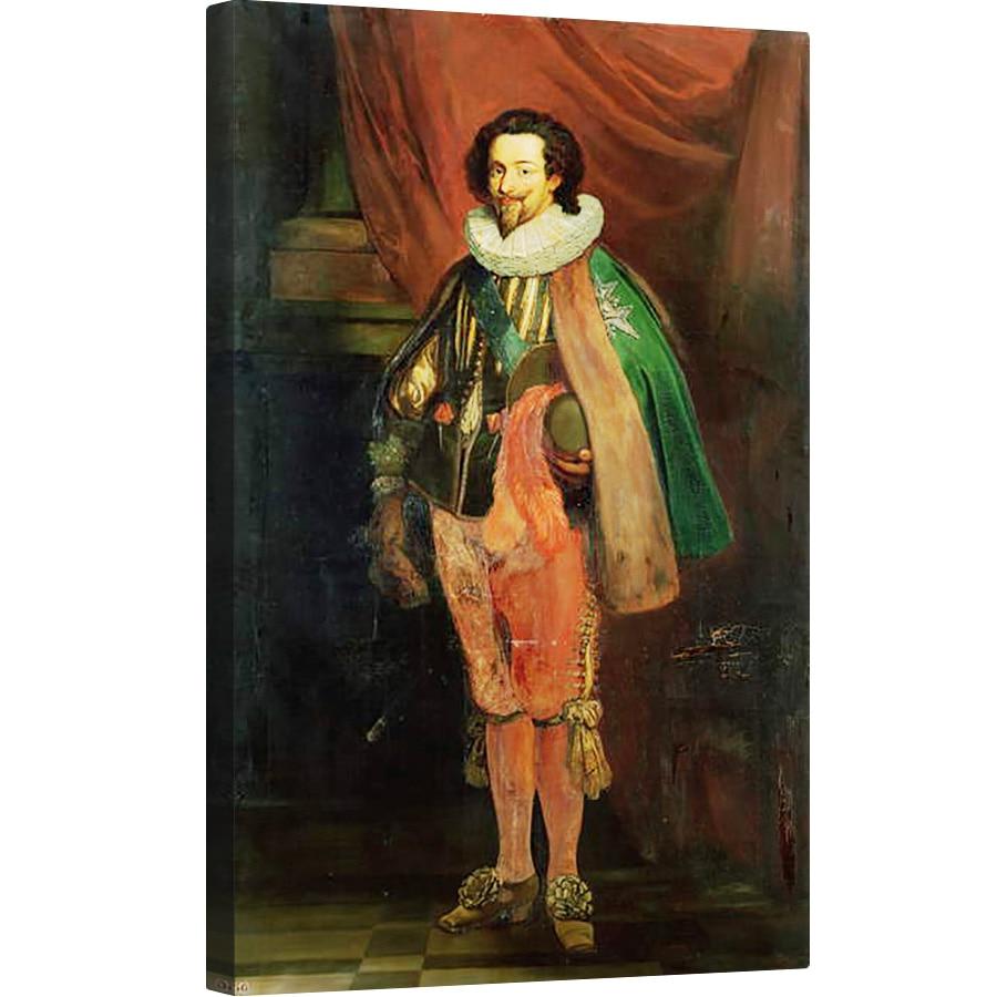Ludovic al XV-lea al Franței