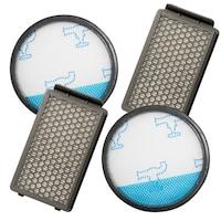 filtru aspirator myria