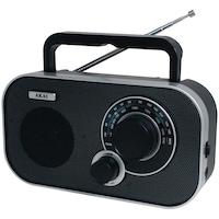 sisteme audio akai altex