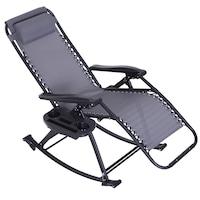 scaun tip balansoar