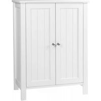 Fürdőszoba szekrény, cipős szekrény 60 x 80 x 30 cm