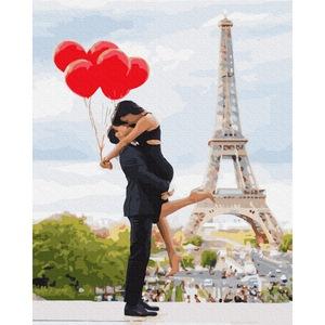 Lucruri gratis pe care să le faci în Paris! | momomdo Descoperă