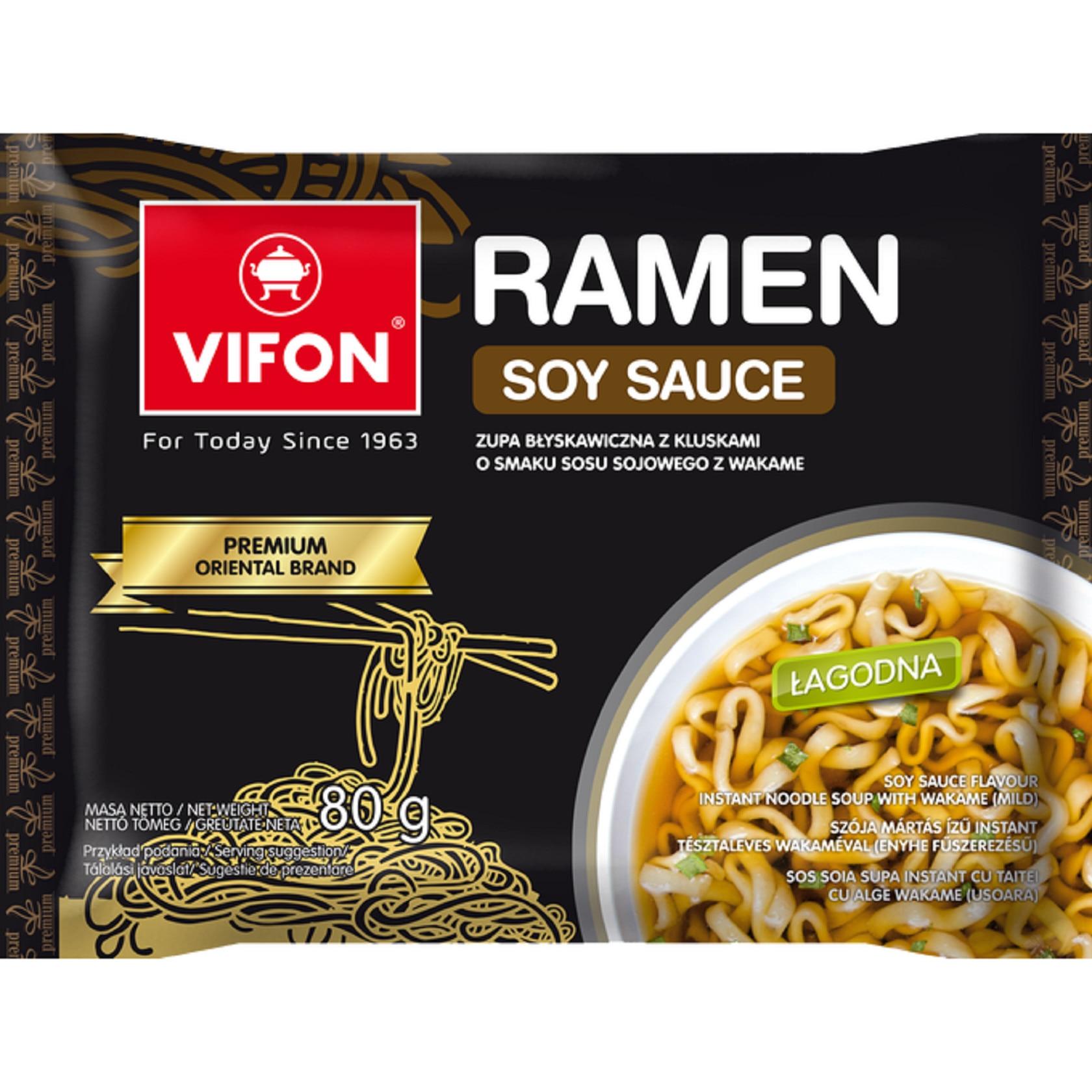 Hot Chicken Double Spicy Ramyun 140g