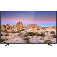 "Thomson 65UG6400 65"" 4K UHD fekete Smart LED TV"