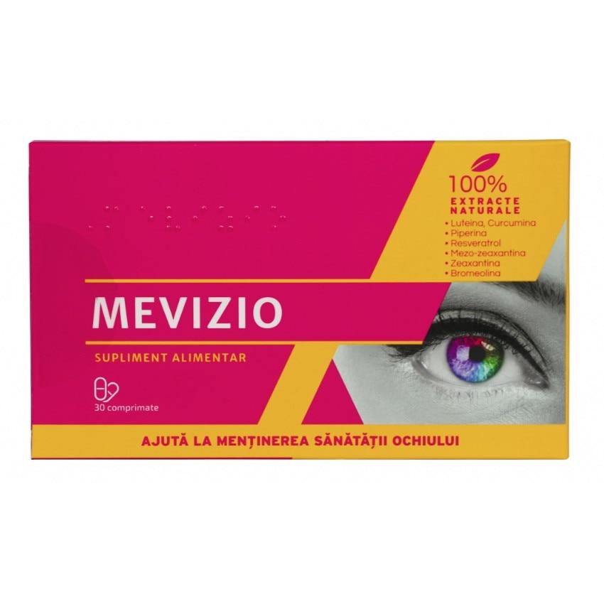efectul zincului asupra vederii