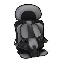 scaun auto bebe rotativ