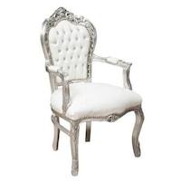 scaune sculptate vechi