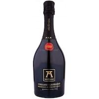 Prosecco Ardenghi Millesimato Alb Extra Dry 75 ml