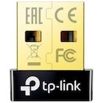 TP-Link UB4A Bluetooth adapter, Bluetooth 4.0 Nano