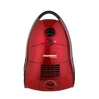 aspirator hausberg 2000w
