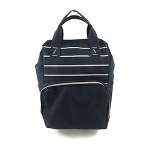 Baba táskák