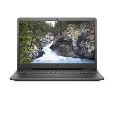 Лаптоп Dell Vostro 3500, N6400VN3500EMEA01.2105.UBU-14.8GB.240SSD, 15.6