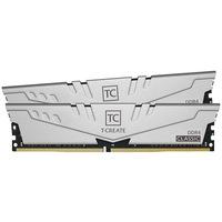 Памет Team Group 2x8 GB, DDR4, 3200, 22-22-22-52