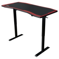 scaun gaming nitro concepts c80 motion