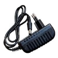 Hengstar hálózati adapter 12V/2A - Fekete színben