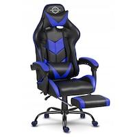 scaun care se face pat