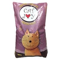 Суха храна за котки Cat Joy, Птиче месо, 10 кг