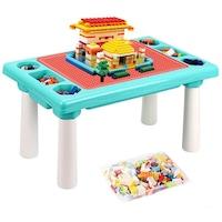 masa lego pentru copii