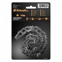 Lánc láncfűrészhez Riwall PRO (RPCS 5545)