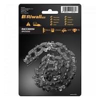 Lánc láncfűrészhez Riwall PRO (RPCS 6250)