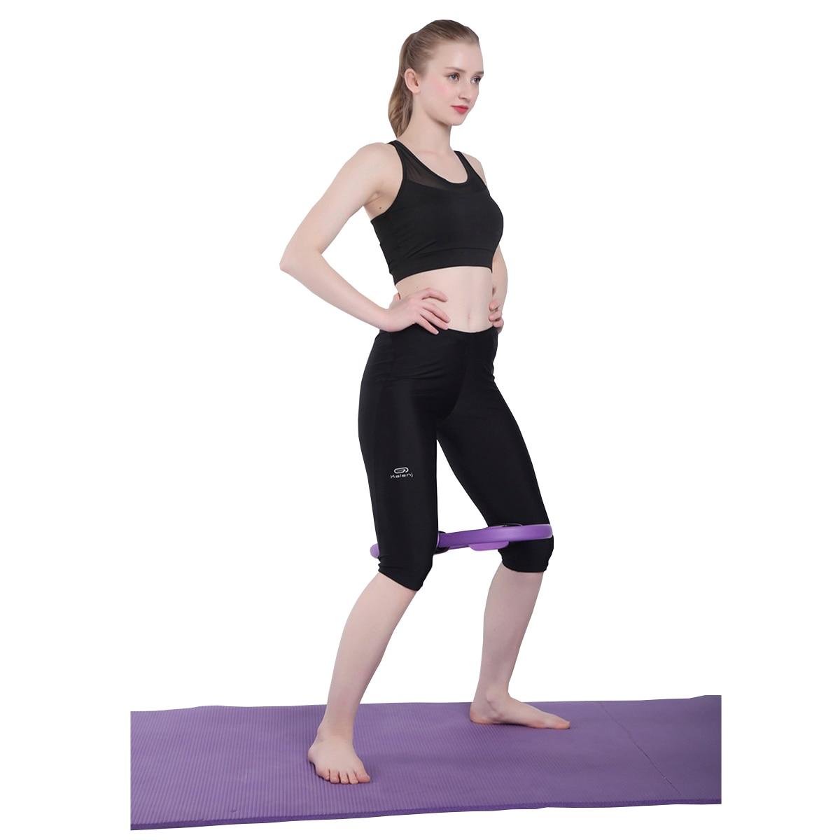 yoga prezintă cu varicoză