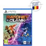 Joc Ratchet&Clank: Rift Apart pentru PlayStation 5