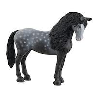 Figurina Schleich, Iapa pur sange spaniol
