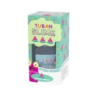 Robentoys® Tubi Slime Készlet, DIY, Görögdinnye