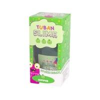 Robentoys® Tubi Slime Készlet, DIY, Alma