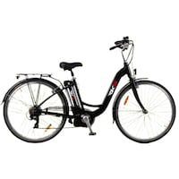 jante de bicicleta aro 24