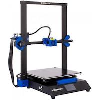 TRONXY XY-3 PRO 3D Nyomtató