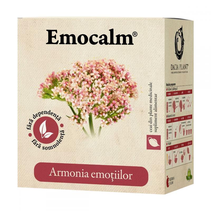 emocalm pareri)