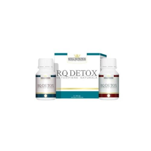 5 băuturi detox pentru slăbit pe care le poţi face acasă - Dietă & Fitness > Dieta - sanchi.ro