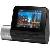 "Xiaomi 70mai A500S Dash Cam Pro Plus menetrögzítő kamera, 2.7K, 1944p, IPS 2.0"", 140 FOV, ADAS, GPS, Night Vision, Wi-Fi"