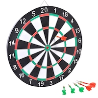 set sageti darts