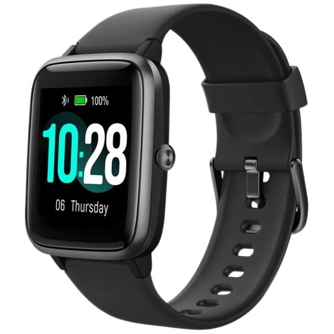 Fotografie Ceas Smartwatch Ulefone, 42mm, black