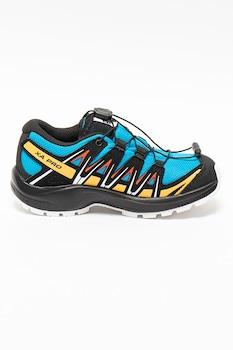 Salomon, Непромокаеми обувки XA PRO 3D за бягане