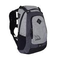Uswe Prime 26, hátizsák, 26 literes, szürke