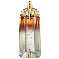 Парфюмна вода за жени Thierry Mugler Alien Musc Mysterieux, 90мл