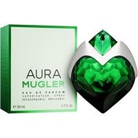 Парфюмна вода за жени Thierry Mugler Aura, 90мл