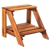 scaun pentru urcat scari