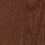 Oak red vörös tölgy öntapadós tapéta 45cmx15m