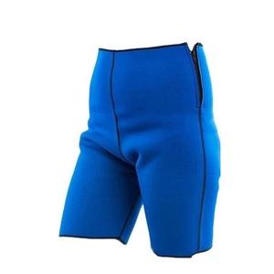 pantaloni scurți de slăbire