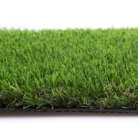 covor iarba artificiala exterior
