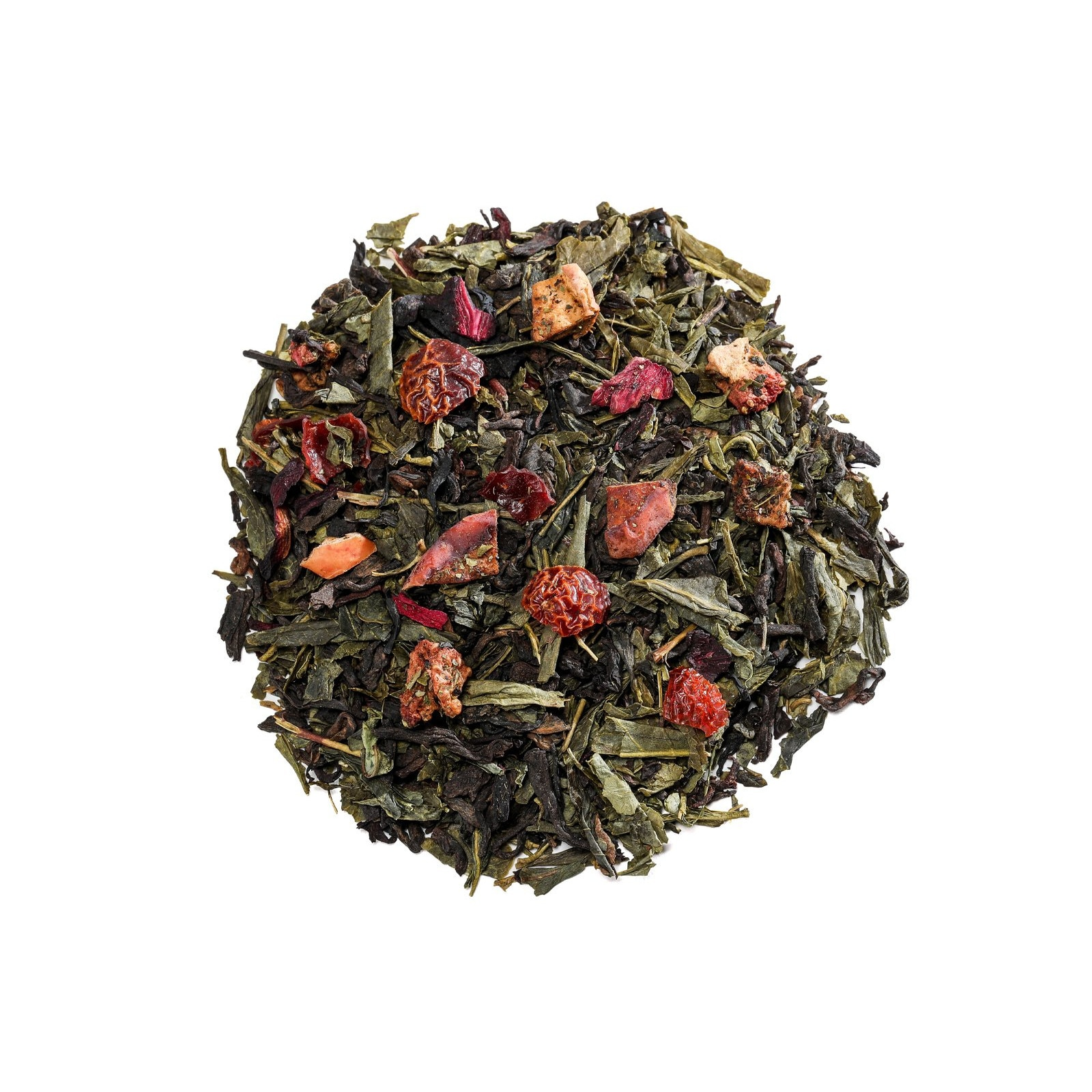 ceai organic de ardere a grăsimilor