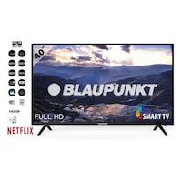 BLAUPUNKT BS40F2012NEB Smart LED Televízió, 100 cm, Full HD